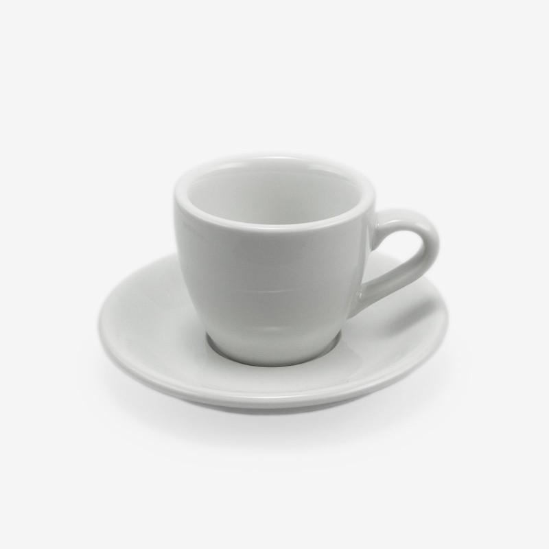 Acme Demitasse Cups